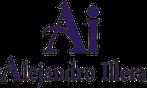 ALEJANDRO ILLERA | CONSULTOR & CONFERENCISTA GLOBAL CRECIMIENTO EMPRESARIAL | CONSULTORIAS A EMPRESAS | ONLINE MARKETING | INVERSIONES EN USA | AUTOR VIDA SIN JEFE Logo